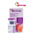 Allergan Botox 150 IU