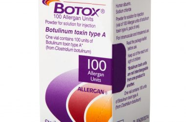 Buy botox online for sale