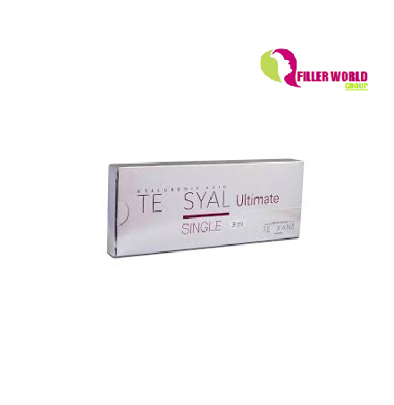Order Teosyal Ultimate (1x3ml) Online