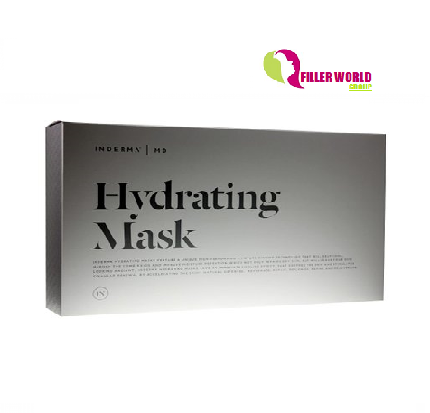Buy HYDROGEL MASKS (15 COUNT)