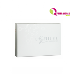 Buy My Filler Soft (1x1ml)