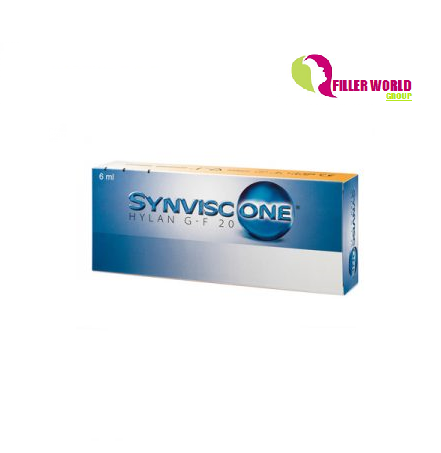 Synvisc One (1x6ml)